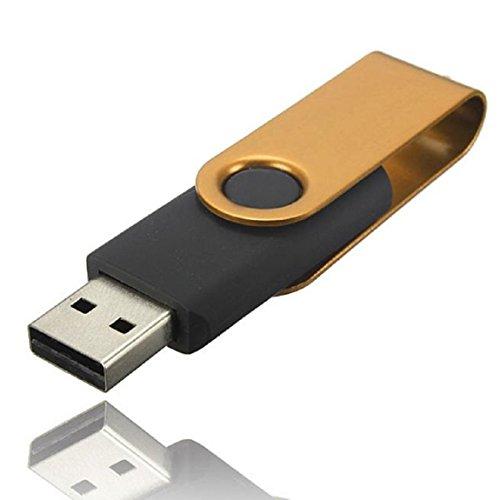 dkmagic-16gb-swivel-usb-20-metal-flash-memory-stick-storage-thumb-u-disk-yellow