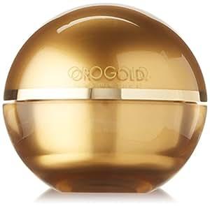 Oro Gold 24K Gold Deep Peeling  50ml/1.69oz