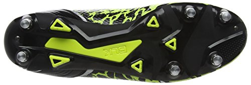 Chaussures BLK Hybrid Splatter