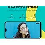 Smartphone-Redmi-9-CAMERA-653Full-HD-schermo-da-5020-mAh-grigio-carbone-4-GB-64-GB