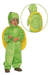 Disfraz Infantil 1-12 meses TORTUGA BABY