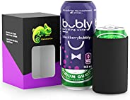 Chameleoncan Beer can cover sleeve-beer coozies, can cooler, hide a beer, gifts for men, perfect for beach, ou