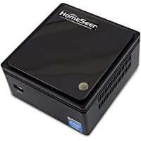 HomeSeer HT-SEL-PRO Advanced Home Controller