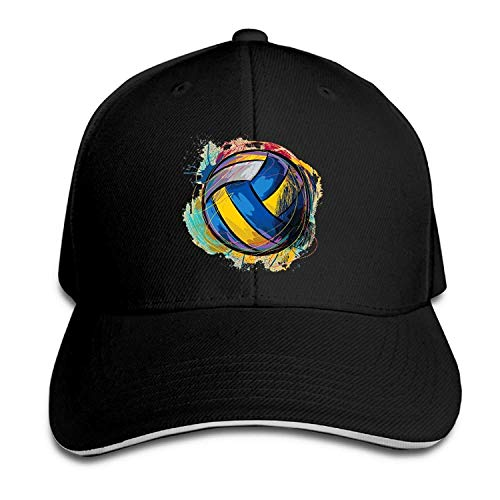 Sport Cowgirl Hats Hat Skull Volleyball Cap Women Denim Men Cowboy JHDHVRFRr Color z8w0q6nwZ
