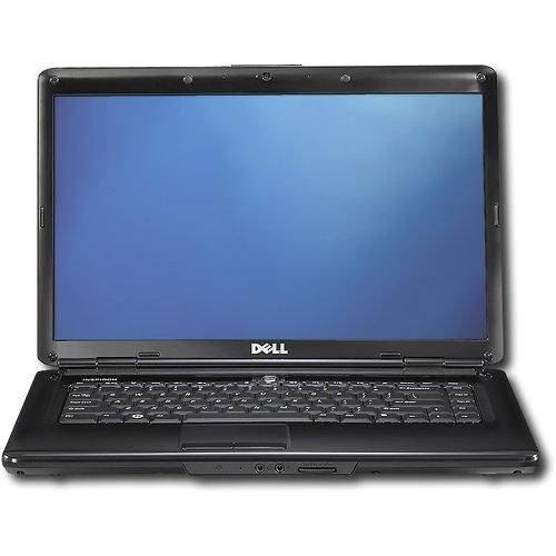 dell-i1545-3232obk-pentium-dual-core-t4500-23ghz-2gb-250gb-dvdrw-16-inch-windows-7-home-premium