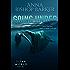 Going Under (Titan World)