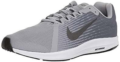 Amazon.com | Nike Men's Downshifter 8 Running Shoe
