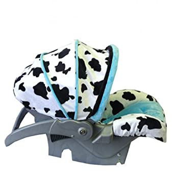 Baby Car Seat Infant Cover