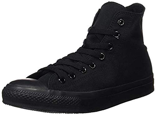 Sneaker Core Ctas Converse Hi Unisex 17qatY