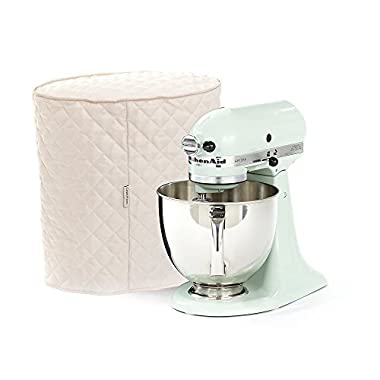 CoverMates – Mixer Cover – 15W x 10D x 15H – Diamond Collection – 2 YR Warranty – Year Around Protection