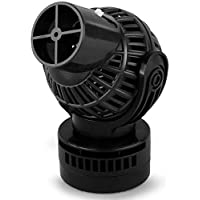 1050 GPH Aquarium Circulation Pump Wave Maker Power Head with magnetic mount Suction