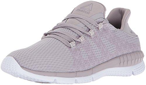 Reebok Womens Zprint Her MTM Walking Shoe