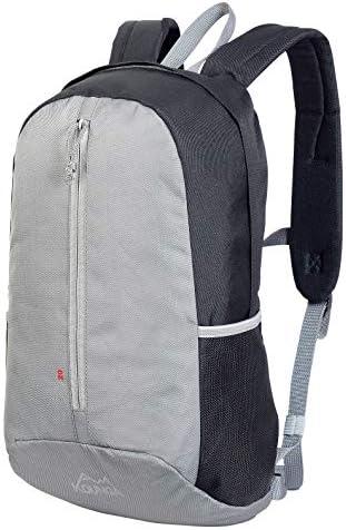 Kounga Hiking Bonpland Backpack//Rucksack 30l