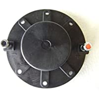 Replacement Diaphragm for B52 - Comp 4mx 4 MX, VC 44mm