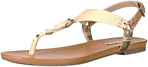 Aldo Women's Joni Flat Sandal