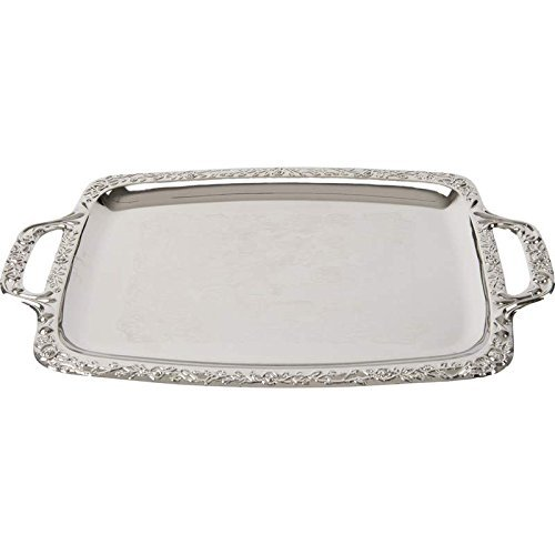 Sterlingcraft KTT8 Oblong Serving Tray