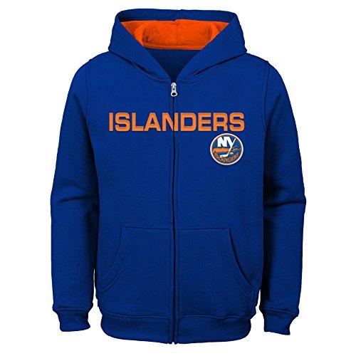 New York Islanders Youth Sweatshirt