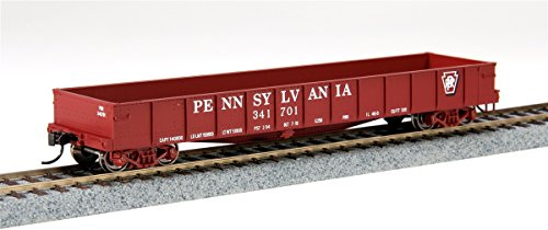 Walthers 920-105356 46' USRA Gondola: Pennsylvania #342546 ()