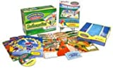 Mastering Math Skills Games Class Pack Gr 5 By New Path Learning