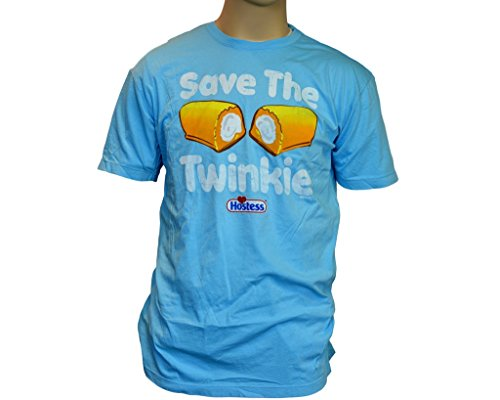 save-the-twinkies-t-shirt