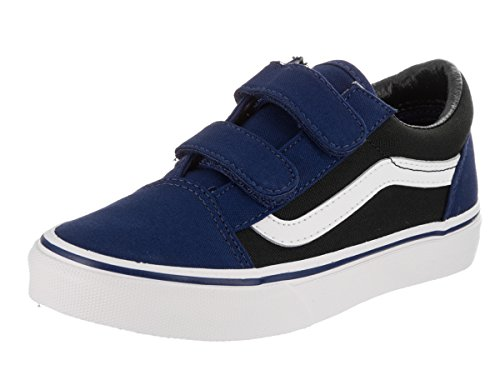 vans kids old skool - 9