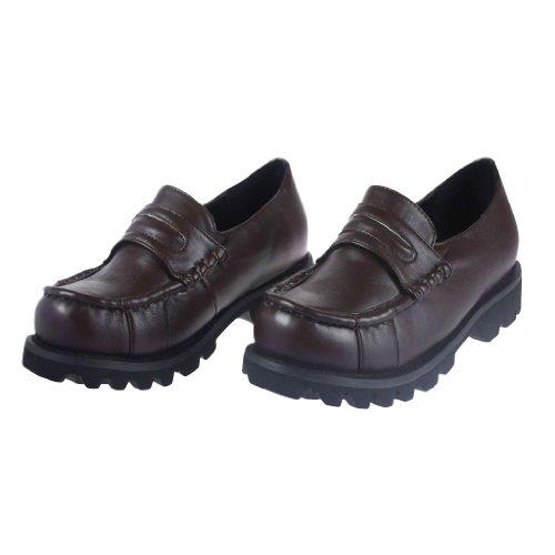 c5887746b728c Final Fantasy Cosplay Shoes Cinque Women's Size US 12