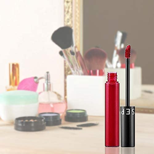 Sephora - Barra de labios cream lip stain