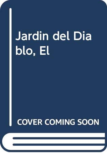 Jardin del Diablo, El: Amazon.es: Peters, Ralph: Libros