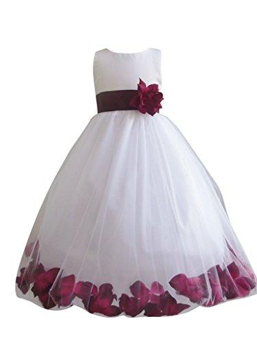 1914 wedding dresses - 8