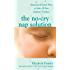 The No-Cry Nap Solution: Guaranteed Gentle Ways to Solve All Your Naptime Problems: Guaranteed, Gentle Ways to Solve All Your Naptime Problems (Family & Relationships)