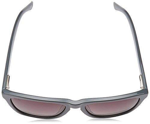 Gafas Hawkers X One Diamond Grey Sol de Negro Unisex Dark PX6qSTX