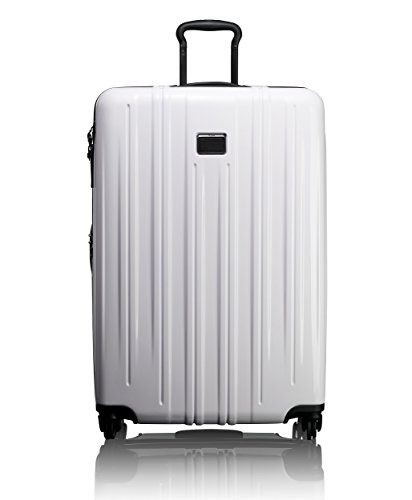 Tumi V3 Extended Trip Expandable Packing Case, White by Tumi