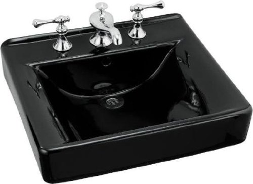 UPC 087206532771, Kohler Soho Bath Sinks - Wall Mount - K2054-N-95