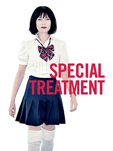special-treatment-english-subtitled