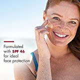 EltaMD UV Clear Tinted Face Sunscreen