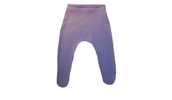 Jacquis Baby Girls Purple Bike Shorts Made in the USA! 6 Sizes