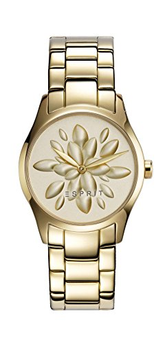 Esprit tp10889 ES108892003 Wristwatch for women Design Highlight