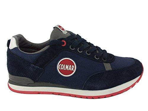 Colmar, Sneaker donna