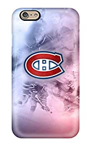 Hot 9767395K608499031 montreal canadiens (86) NHL Sports & Colleges fashionable iPhone 6 cases