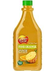 Golden Circle Pineapple and Orange Juice, 2L
