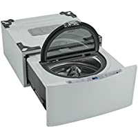 Kenmore Elite 51972 27 Wide Pedestal Washer in White, includes delivery and hookup