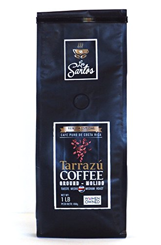 tarrazu-coffee-reserva-especial-los-santos-1-lb-medium-roast-ground