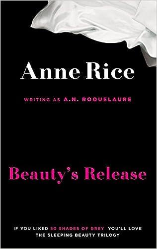 Listen Beauty's Release Audiobook Free