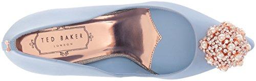 Ted Baker Women's Peetch 2 Pump - Choose SZ color color color eb4a92