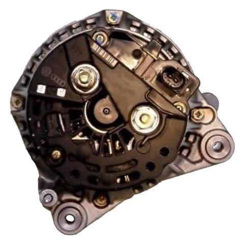 Lichtmaschine 12 V 140 A f/ür A1 A3 A4 TT 03L903023F 06F903023C 06F903023J
