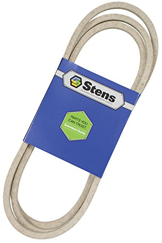 Stens 265-693 OEM Replacement Belt