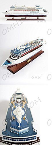 cruise-ships-ocean-liners-majesty-of-the-seas-310l-x-60w-x-125h-inches-majesty-of-the-seas-is-operat