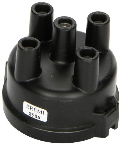 Bremi 8506 Distributor Cap