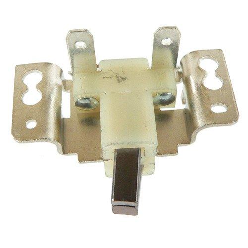 DB Electrical - Automotive Parts & Accessories > Replacement Parts