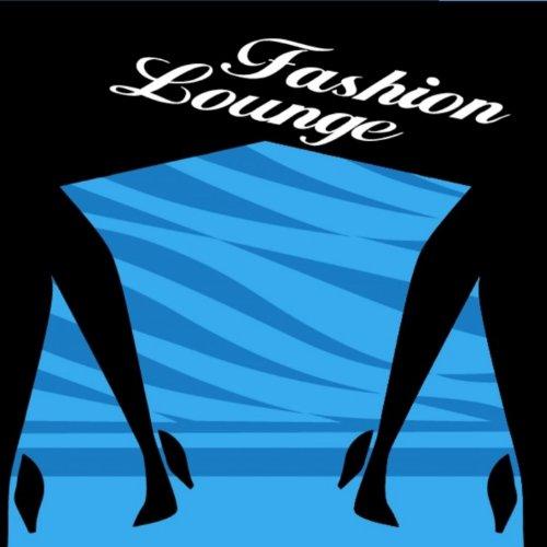 Fashion 2008 mp3 songs 52